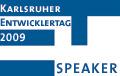 Logo Entwicklertage